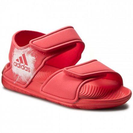 Sandale copii ADIDAS ALTASWIM C (BA7849)