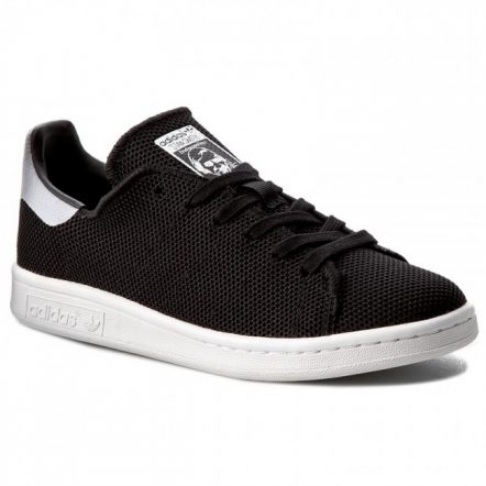 Pantofi sport barbati ADIDAS STAN SMITH (BB0066)