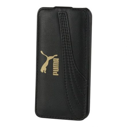 Husa telefon PUMA Bytes Phone Cover (5254601)