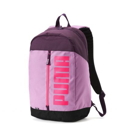 Rucsac PUMA PIONEER BACKPACK II (7510307)
