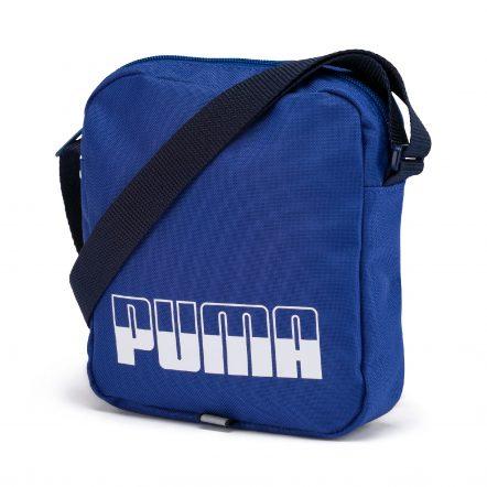 Gentuta PUMA Plus Portable II (7606109)