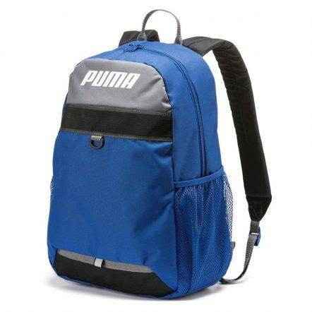 Rucsac PUMA Plus Backpack (7672403)