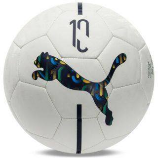 Minge PUMA Neymar Jr Fan ball (08369101)