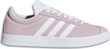 Pantofi sport femei ADIDAS VL COURT 2.0 (F35128)