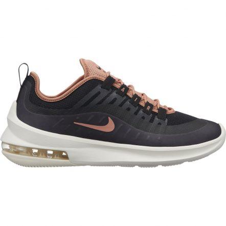 Pantofi sport femei NIKE WMNS AIR MAX AXIS (AA2168-009)