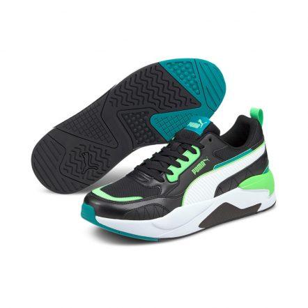 Pantofi sport barbati PUMA X-Ray 2 Square (37310825)