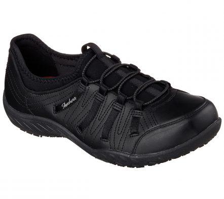 Pantofi sport femei SKECHERS RODESSA (76578-BLK)