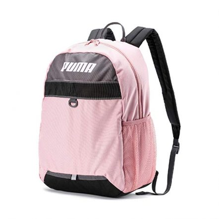 Rucsac PUMA Plus Backpack (7672404)