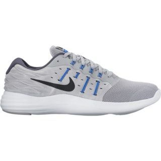 Pantofi sport barbati NIKE LUNARSTELOS (844591-008)