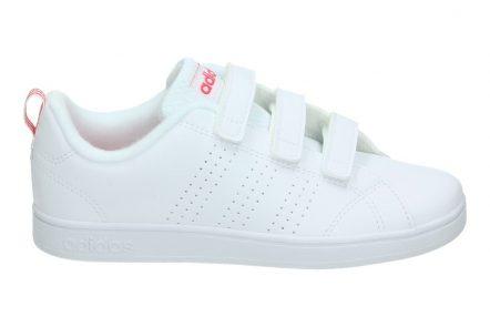 Pantofi sport copii ADIDAS VS ADV CL CMF C (BB9978)