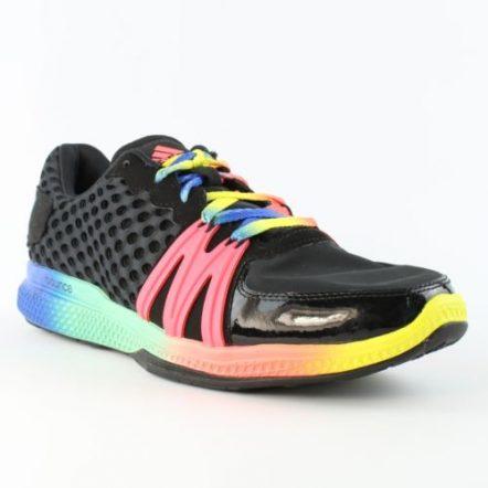 Pantofi sport femei ADIDAS IVELY (AF5908)