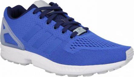 Pantofi sport barbati ADIDAS ZX FLUX (AF6316)