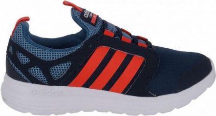 Pantofi sport barbati ADIDAS CLOUDFOAM SPRINT (AQ1491)