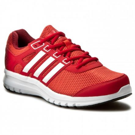 Pantofi sport barbati ADIDAS duramo lite m (BB0808)