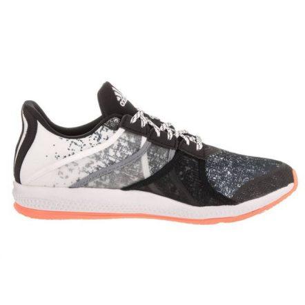 Pantofi sport femei ADIDAS GYMBREAKER BOUNCE (BB3985)