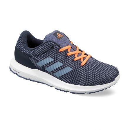 Pantofi sport femei ADIDAS COSMIC W (BB4352)