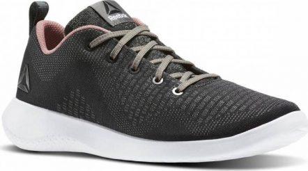 Pantofi sport femei REEBOK ESOTERRA DMX LITE N (BD5754)