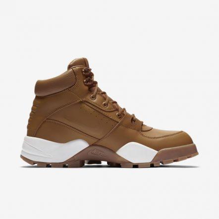 Pantofi sport barbati NIKE RHYODOMO (BQ5239-700)