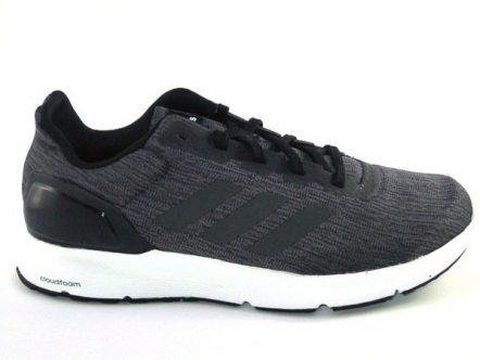 Pantofi sport femei ADIDAS COSMIC 2 W (BY2849)