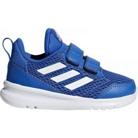 Pantofi sport copii ADIDAS AltaRun CF I (CG6818)