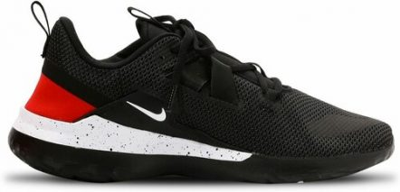 Pantofi sport barbati NIKE RENEW ARENA SPT (CJ6026-003)