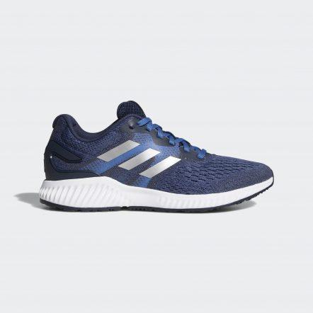 Pantofi sport barbati ADIDAS AEROBOUNCE M (CQ0853)