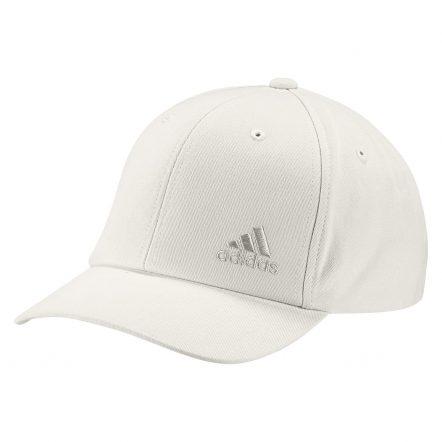 Sapca barbati ADIDAS W 6P CAP (DT8567)