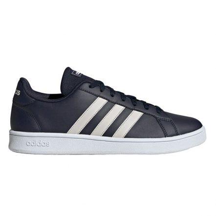 Pantofi sport barbati ADIDAS GRAND COURT (EE7906)