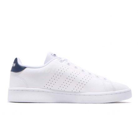 Pantofi sport barbati ADIDAS ADVANTAGE (F36423)
