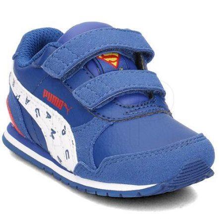 Pantofi sport copii PUMA JL ST Runner v2 V Inf (36674302)