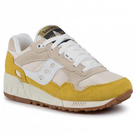 Pantofi sport femei SAUCONY SAUCONY SHADOW 5000 (S60405-25)