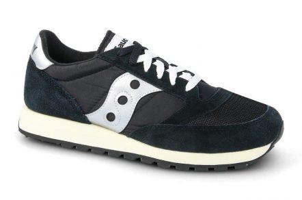 Pantofi sport barbati SAUCONY SAUCONY JAZZ ORIGINAL VINTAGE (S70368-10)
