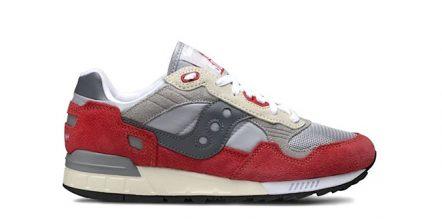 Pantofi sport barbati SAUCONY SHADOW 5000 VINTAGE (S70404-14)