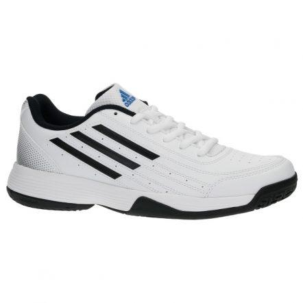 Pantofi sport copii ADIDAS SONIC ATTACK K (S74727)
