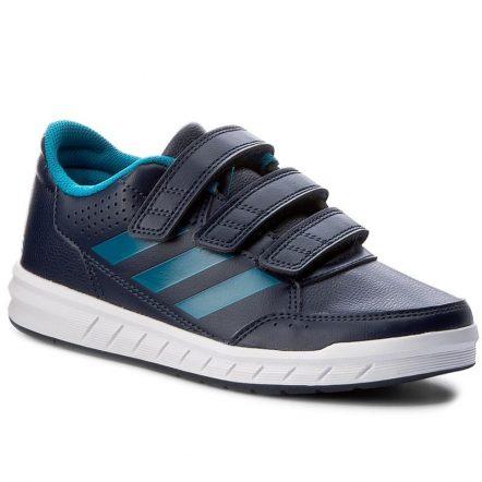 Pantofi sport copii ADIDAS ALTASPORT CF K (S81058)