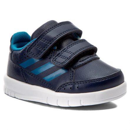 Pantofi sport copii ADIDAS ALTASPORT CF I (S81061)