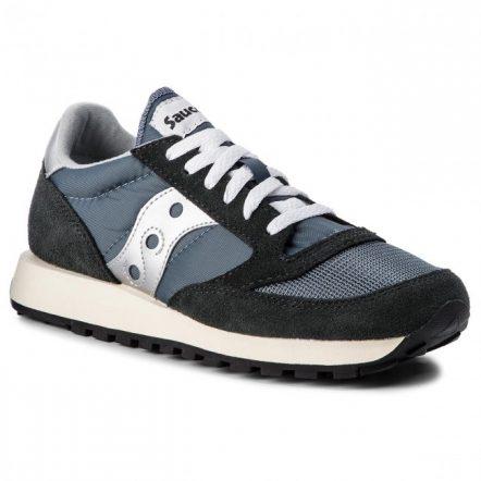 Pantofi sport barbati SAUCONY SAUCONY JAZZ ORIGINAL VINTAGE (S70368-4)