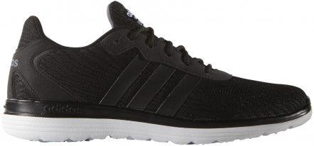 Pantofi sport barbati ADIDAS CLOUDFOAM SPEED (AQ1429)