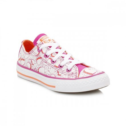 Pantofi sport copii CONVERSE Chuck Taylor All Star Ox (656023C)