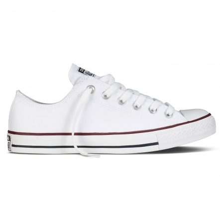 Pantofi sport unisex Converse CHUCK TAYLOR AS CORE OX (M7652C)