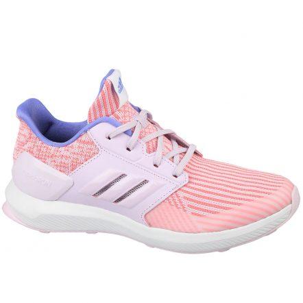 Pantofi sport copii ADIDAS RAPIDARUN KNIT J (DB0216)