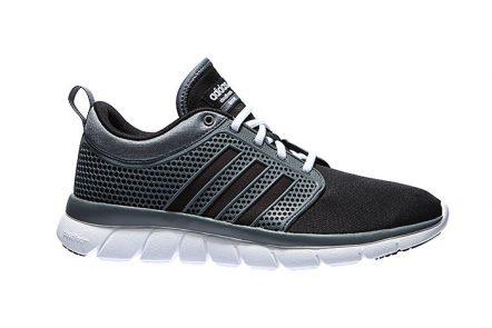 Pantofi sport barbati ADIDAS CLOUDFOAM GROOVE (AQ1423)
