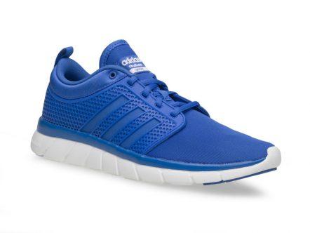 Pantofi sport barbati ADIDAS CLOUDFOAM GROOVE (AQ1424)