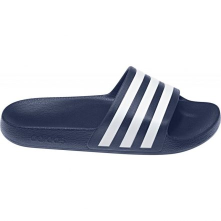 Papuci barbati ADIDAS ADILETTE AQUA (F35542)