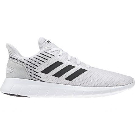 Pantofi sport barbati ADIDAS ASWEERUN (F36332)