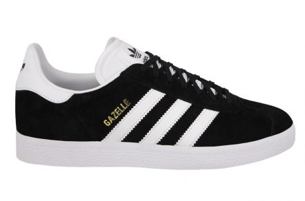 Pantofi sport barbati ADIDAS GAZELLE (BB5476)