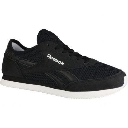 Pantofi sport femei REEBOK ROYAL CL JOG (BD3288)