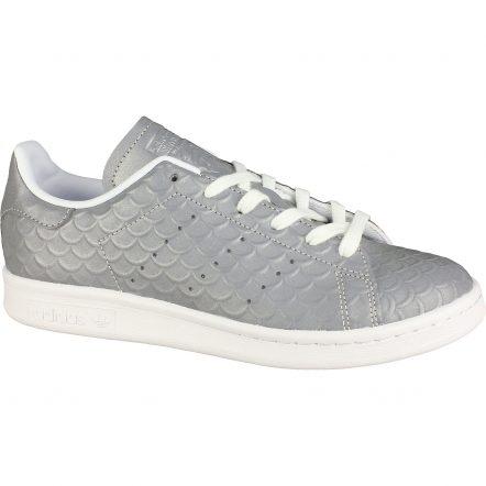 Pantofi sport femei ADIDAS STAN SMITH W (BB5159)