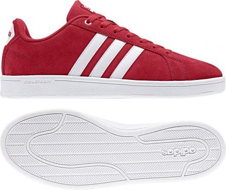 Pantofi sport barbati ADIDAS CF ADVANTAGE (BB9597)