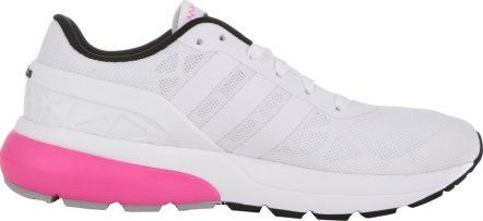 Pantofi sport femei ADIDAS CLOUDFOAM FLOW W (F99556)
